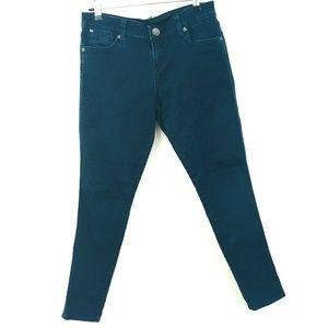 Kut From the Kloth Brigitte Ankle Skinny Jeans 4